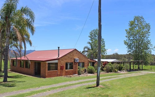 212 Turners Flat Road, Turners Flat NSW 2440