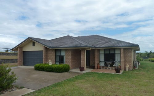 15 Daisy Place, Fairy Hill Via, Kyogle NSW 2474