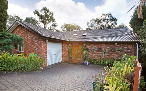 25 Peridot Close, Eagle Vale NSW 2558