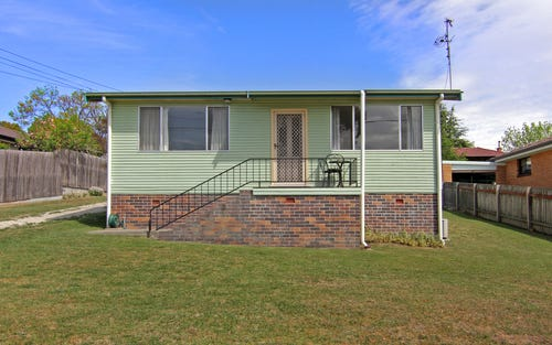 26 Mayfield Avenue, Armidale NSW 2350