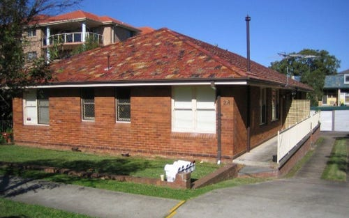 4/28 Burke Rd, Cronulla NSW