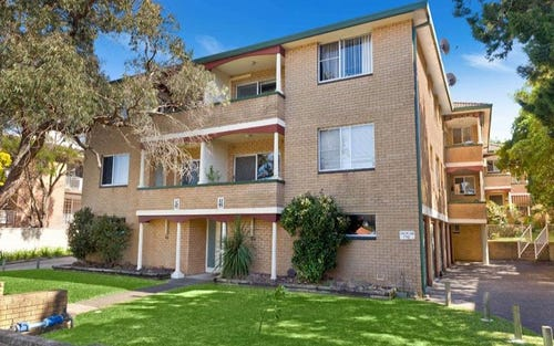 8/44 Monomeeth St, Bexley NSW