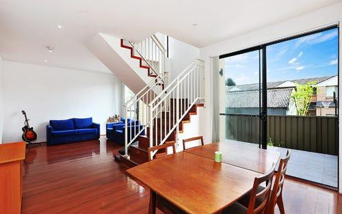 3/60 Park Street, Campsie NSW 2194