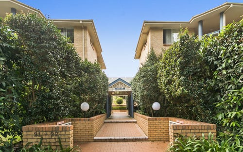 18/21 Holborn Avenue, Dee Why NSW