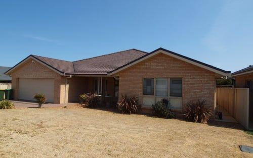 25 Beech Crescent, Bletchington NSW 2800
