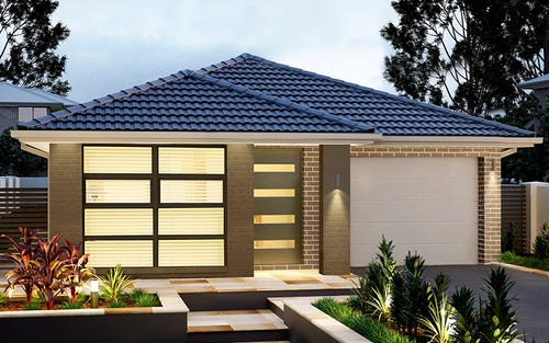 UNDER OFFER:Lot 610 Road 3146, Glenfield NSW 2167
