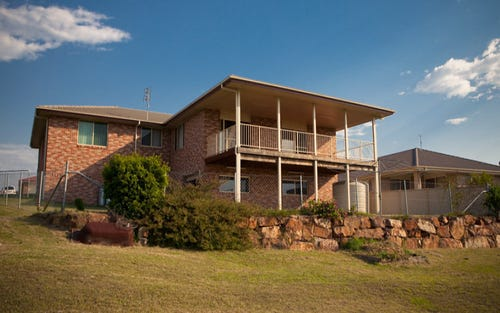 44 Tallowood Street, South Grafton NSW 2460