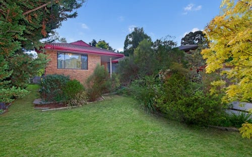 7 High Street., Armidale NSW 2350
