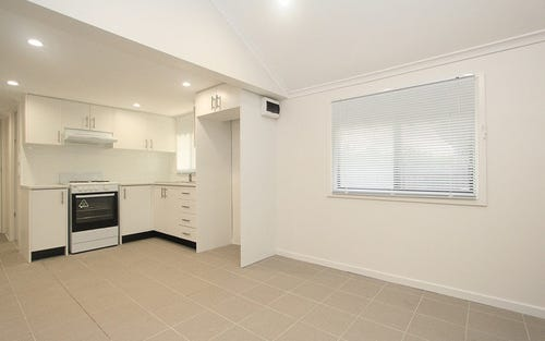 Flat/14 Rose Street, Liverpool NSW