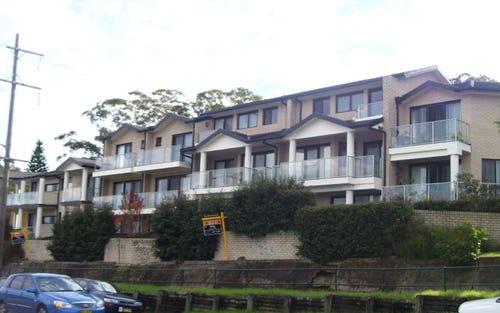 5/71 Donnison Street, West Gosford NSW