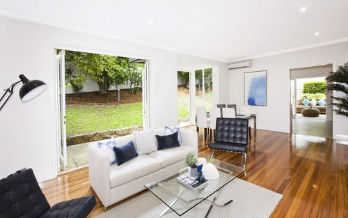 1A Holland Road, Bellevue Hill NSW 2023