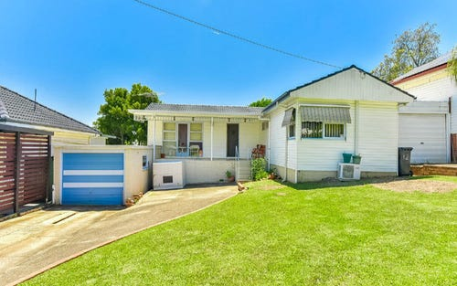 12 Bundarra Road, Campbelltown NSW 2560