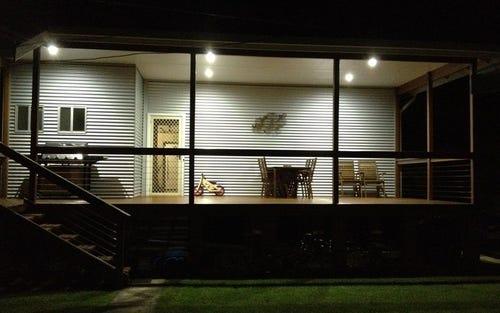 76 Belmore St, Smithtown NSW 2440