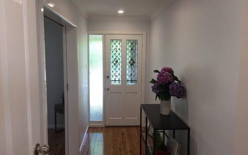 218 Ploughmans Lane, Orange NSW