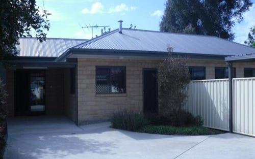 206B Olive Street, Albury NSW