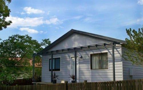 24 Karabin Street, Dorrigo, Dorrigo NSW 2453