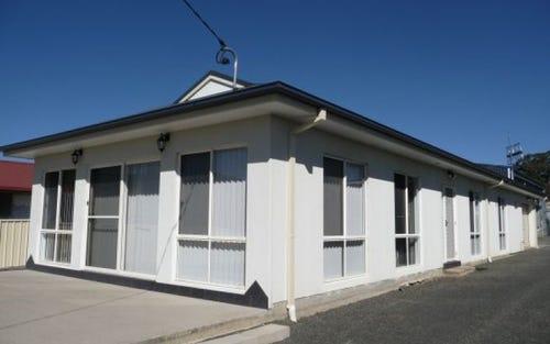 6a Meurant Street, Glen Innes NSW 2370