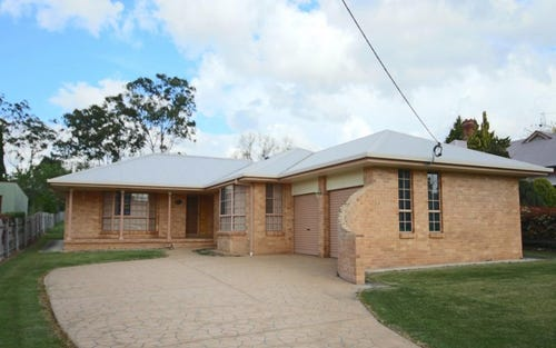 91A Rouse Street, Tenterfield NSW