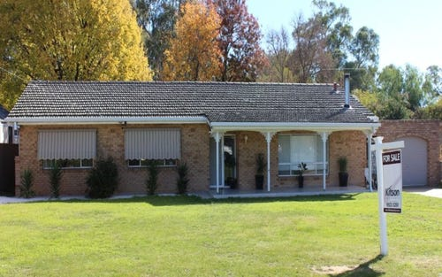 34 Day Street, The Rock NSW 2655
