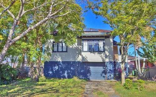 85 Walker St, East Lismore NSW 2480