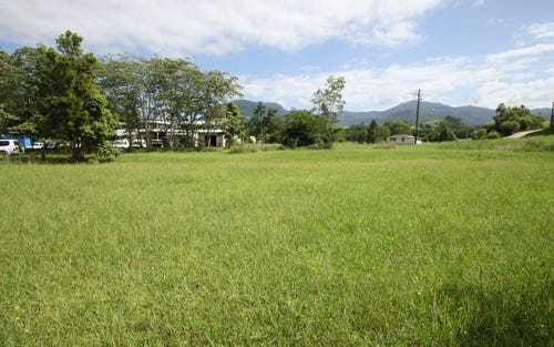 12/11 Alternative Way, Nimbin NSW 2480