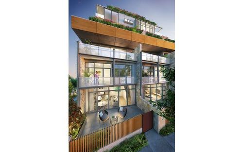C1/30-40 George Street, Leichhardt NSW 2040