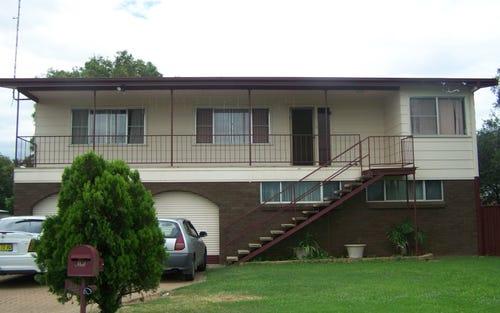 22 Ugoa Street, Narrabri NSW 2390