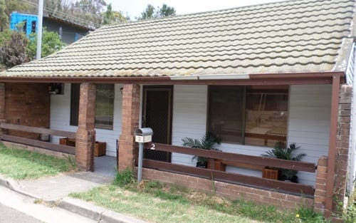 2 Redgate St, Lithgow NSW 2790