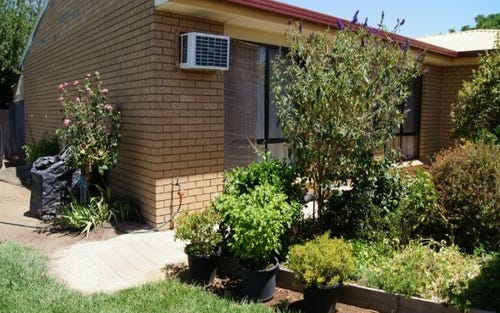 4 /10-12 Moore Street, Tocumwal NSW 2714