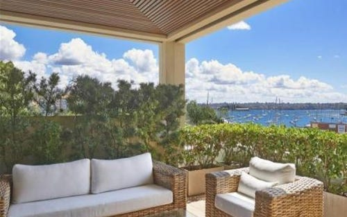 Address available on request, Darling Point NSW 2027