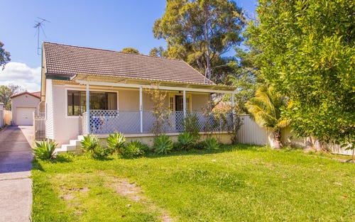 38a Salisbury Road, Guildford NSW 2161