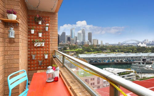 1601/73 Victoria Street, Potts Point NSW