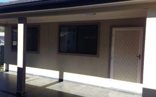 24 Maubeuge St, Granville NSW