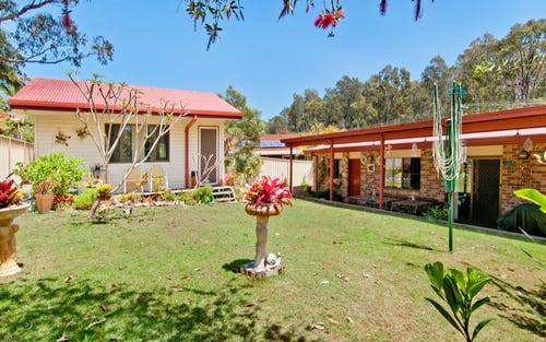 42 Tallong Drive, Lake Cathie NSW 2445
