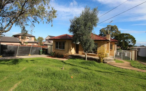 2 Miller Road, Chester Hill NSW 2162