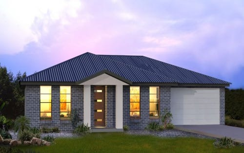 Lot 91 Mulga Place, Orange NSW 2800