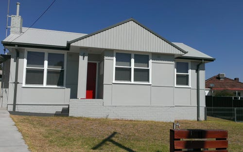 11 Sheahan, Cowra NSW
