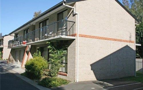 30 / 9 South Street, Batemans Bay NSW 2536