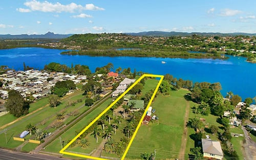 11 Chinderah Bay, Chinderah NSW 2487