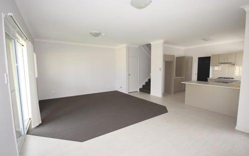 Address available on request, Kurri Kurri NSW