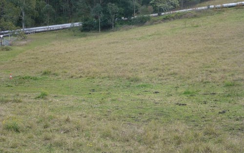 Lot 9 Section 37 DP 758899 Clarence Town Road, Seaham NSW 2324