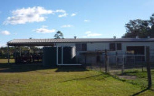 2 East Lanitza Road, Lanitza NSW 2460