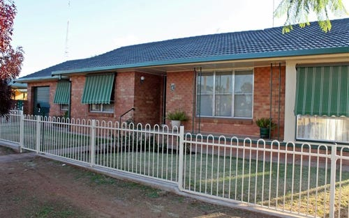 22 Gladstone Street, West Wyalong NSW 2671
