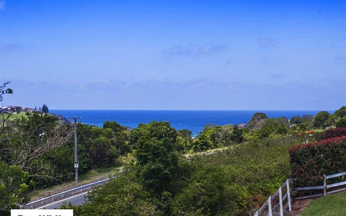 7b David Smith Place, Kiama Heights NSW 2533