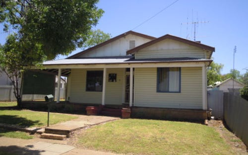 41 Clarinda Street, Parkes NSW 2870