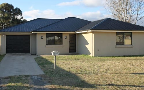 6 Wentworth St, Glen Innes NSW 2370