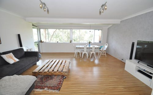 11/302 Burns Bay Road, Lane Cove NSW