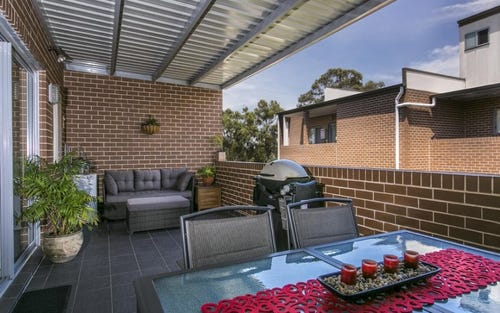 32/4 MacArthur Avenue, Revesby NSW