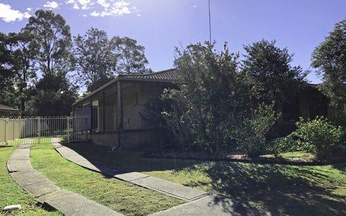8 Patanga Close, Taree NSW