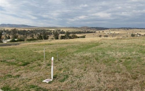 Oxley View Est Scully Close, Merriwa, Merriwa NSW 2329